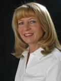 Thelma Sandeman