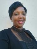 Portia Masebe