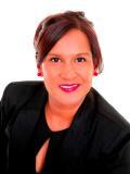 Carla Callakoppen (Intern)