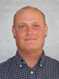 Ryan Bergstrom