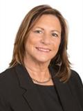 Jo-Ann Steyn