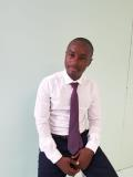 Ntuthuko Rickaldor Maphumulo