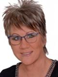 Corlia Reuter