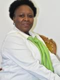 Daphne Matsomela