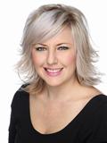 Lesley-Jane van Loggerenberg
