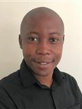 Alpha Mashilwane