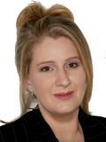Christelle Steyn