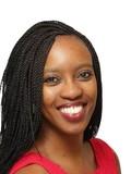 Alizwa Mbete