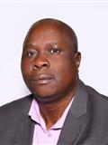 Daniel Sarakusebwa