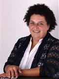 Christa Schutte