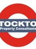 Stockton Property Cons