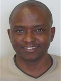Roy Khabele