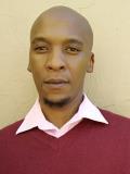 Mzimasi Edwin Ndzinde