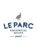 Le Parc Sales Office Agents