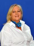 Cheryl Werner