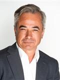 Paulo Silva Intern