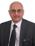Rajesh Mathuradas