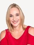 Sabrina Errico