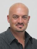 Andre Coertze