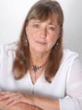 Fiona Bryant