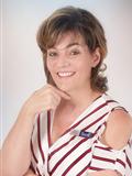 Nellie Pienaar
