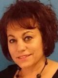 Gina Stoltz