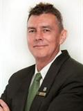 Stephen Watson
