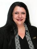 Natashya Papadoulakis-Watson