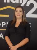 Nicole du Plessis