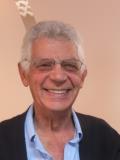 Mark Goldberg