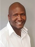 Bheki Dube