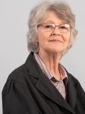 Estelle Blersch