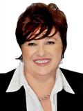 Belinda Mc Farlane
