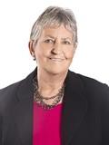 Hilda Peel