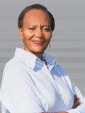 Tebogo Mafuna - Intern