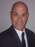 Joaquim Jorge De Brito Faisca