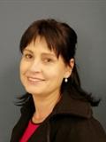 Tersia Basson - Agent