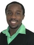 Douglas Mabotse