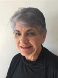 Christine Meyer - Agent