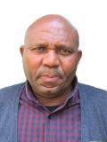 Daniel Maseko