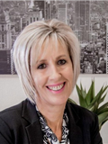 Christa Pretorius