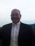 Stanley Kircher