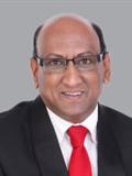 Suresh Jagesur Agent