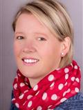 Christien van Niekerk