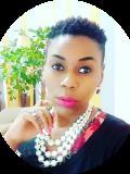 Gloria Mthembu