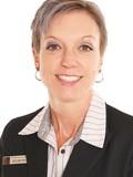 Delaryna Hendricks