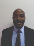 David Fabiyi