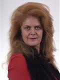 Elmarie Davies
