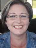 Anita Geldenhuis