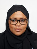Aisha Diop